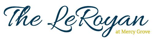 The LeRoyan